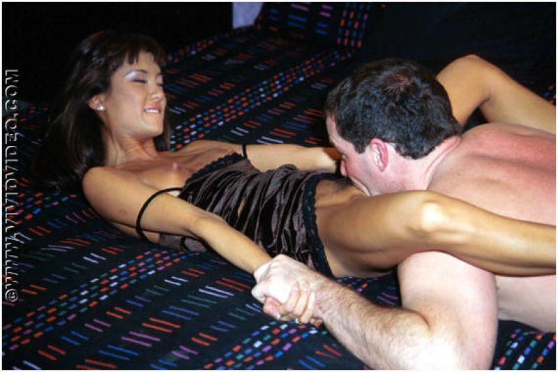 Hot naughty xxx wife