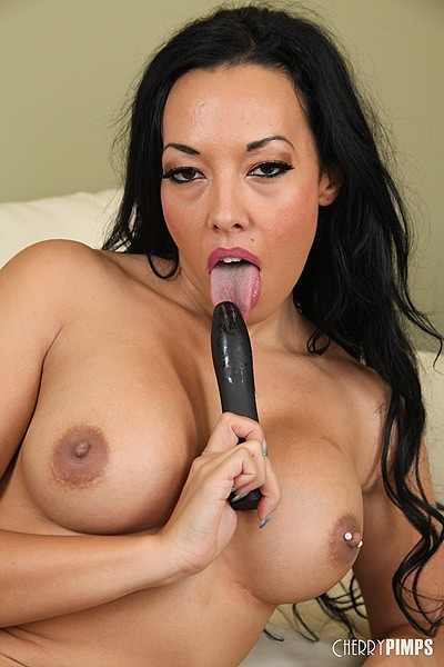 Rio Lee Porn Star