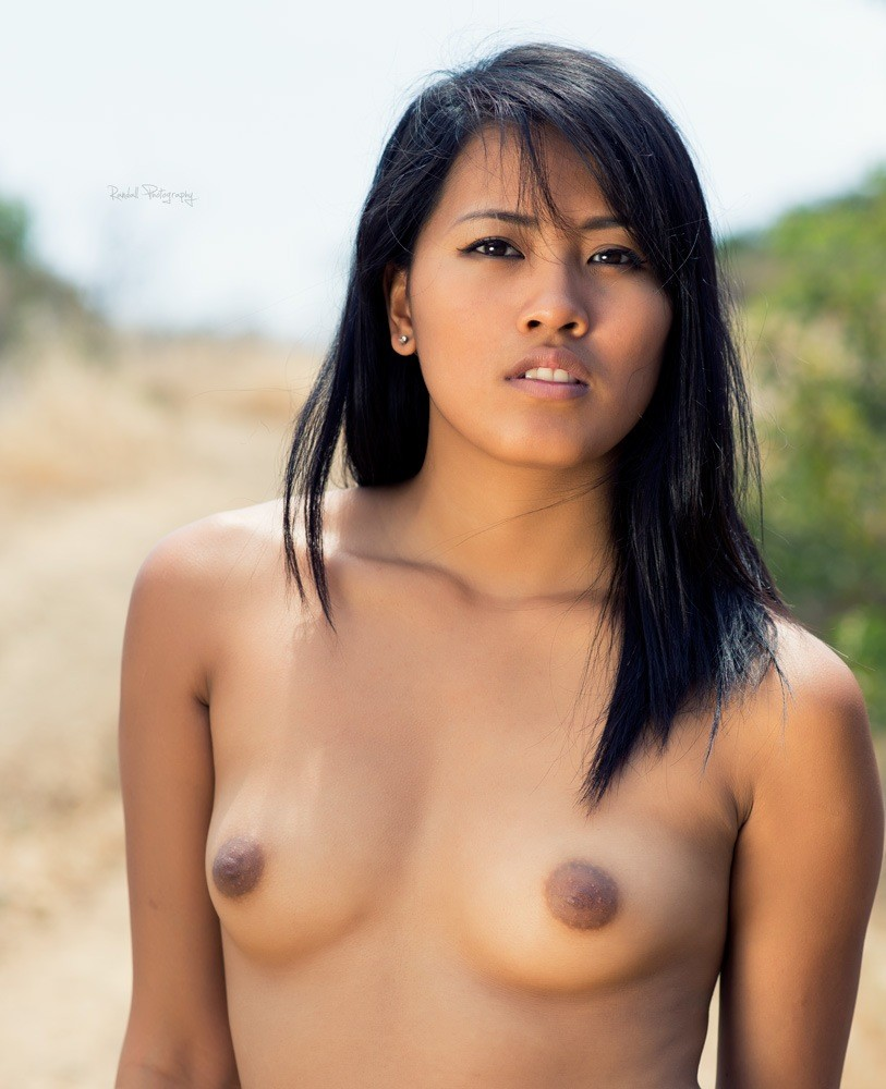 japanese and black female porn star