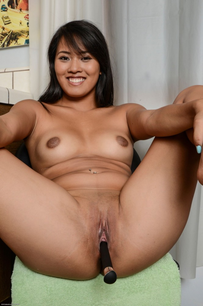 Angelina lee hot pussy — pic 14