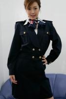 Megumi Ishikawa Actress Porn 49