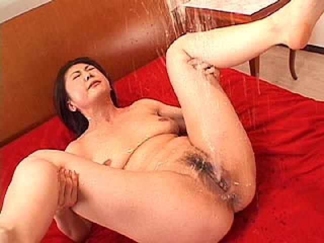 порно фото японок фистинг