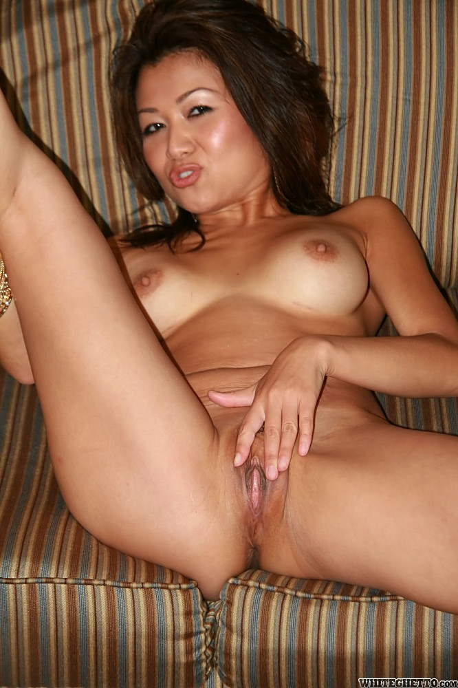 Did not japanese porn star spreading excellent