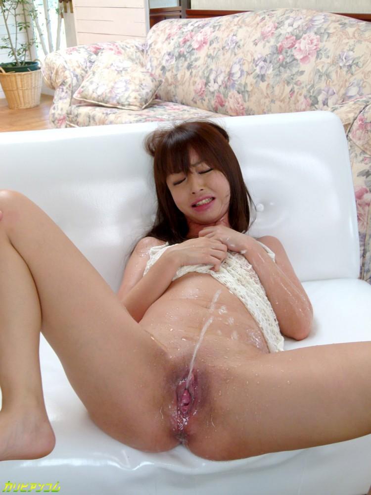 asian pornstar squirt The Top 10 Most Popular Asian Porn Stars | Break.com.