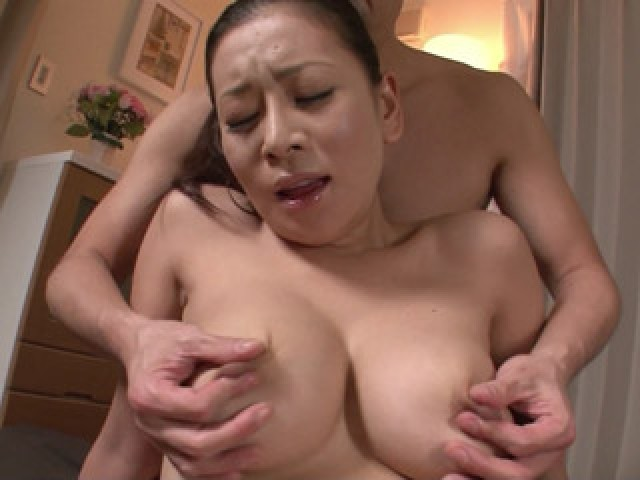 Wapdb hot threesome rei kitajima