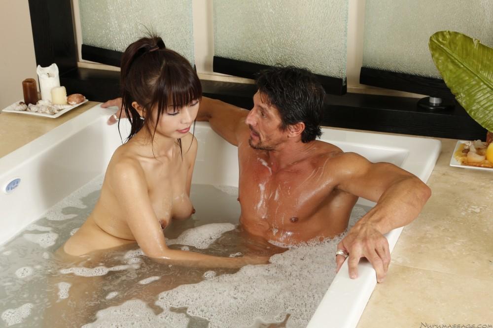 swedish sensual massage nuru gay massage soapy