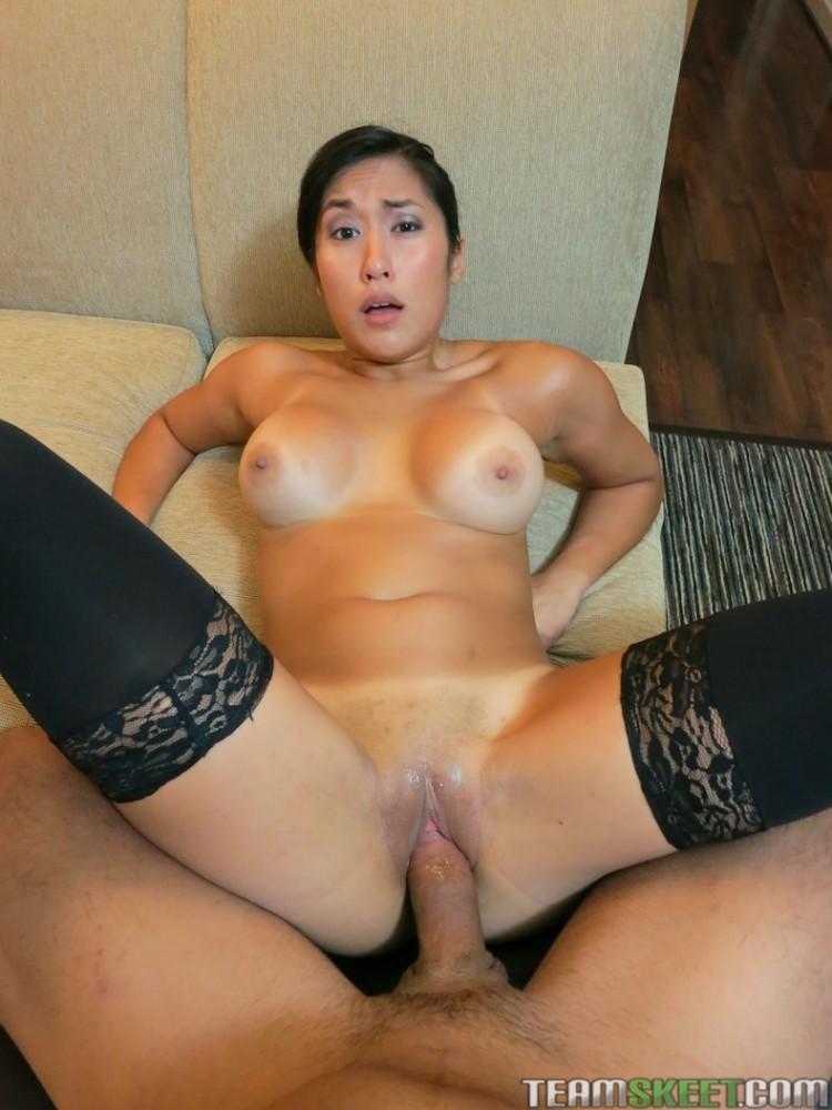 Michelle The Porn Star