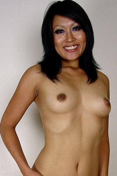 Yuki Mori Porn