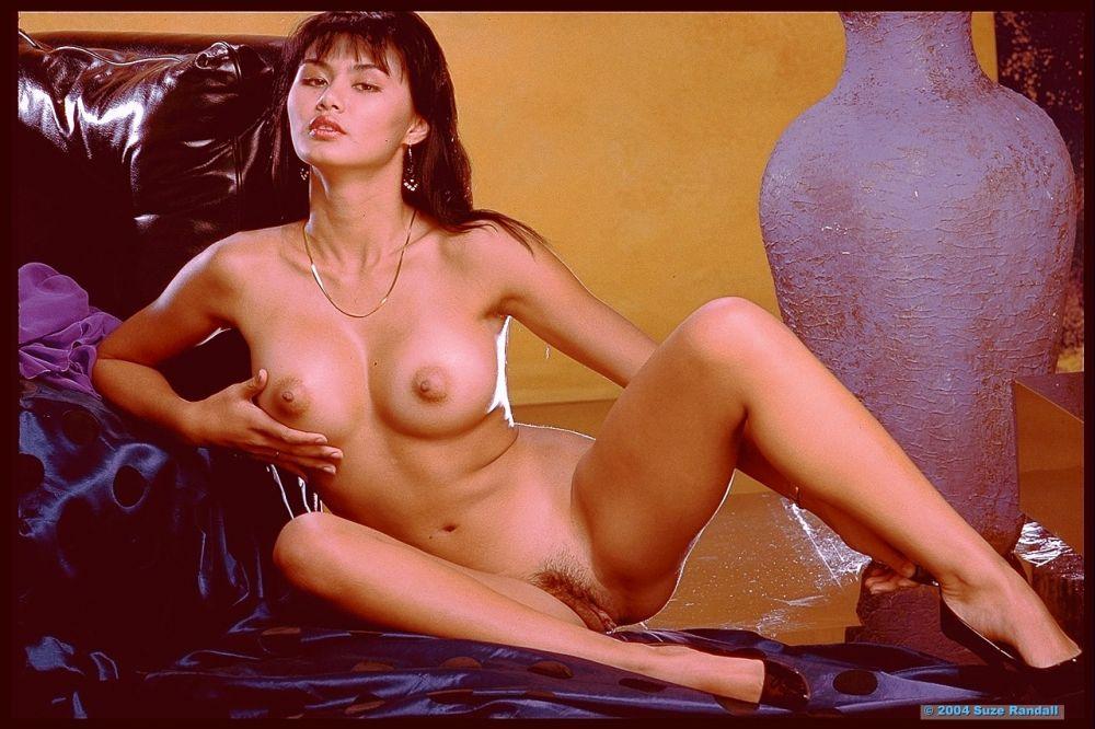 Good Porshe lynn vintage erotica forums
