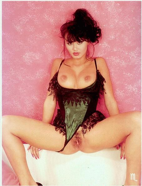 rikki lee porn star Asian,Pornstars,Vintage  been  watched 158 times .