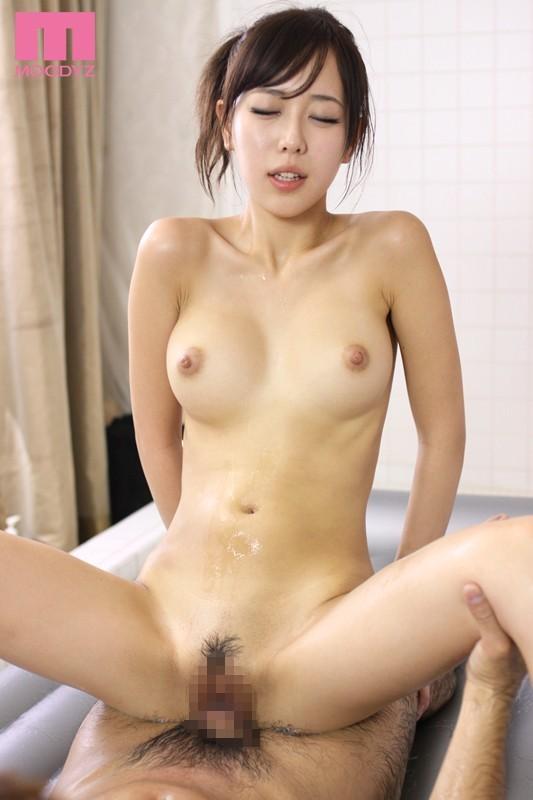 Kan yamate japanese pron star