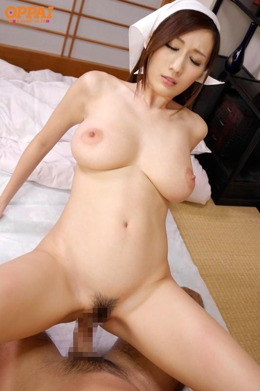 Julia japanese porn