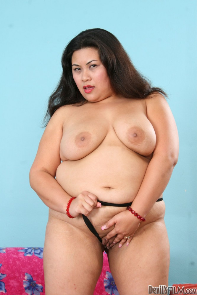 Tyung lee