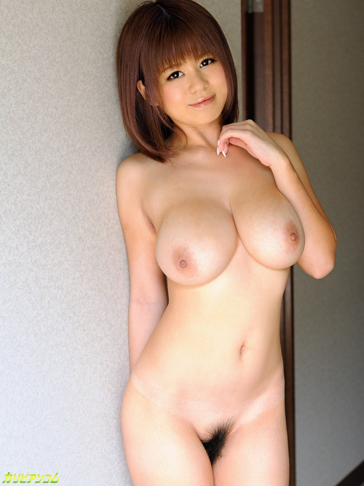 top ten beautiful naked women