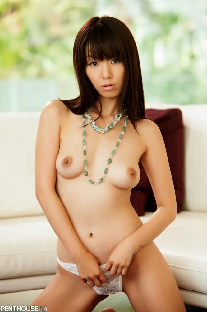 Marika asian porn star