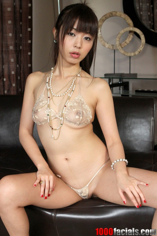 Good piece Marika asian porn star that