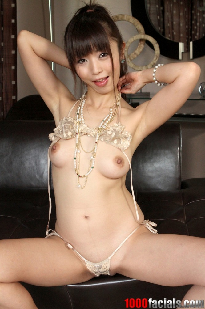 Porn marika star asian