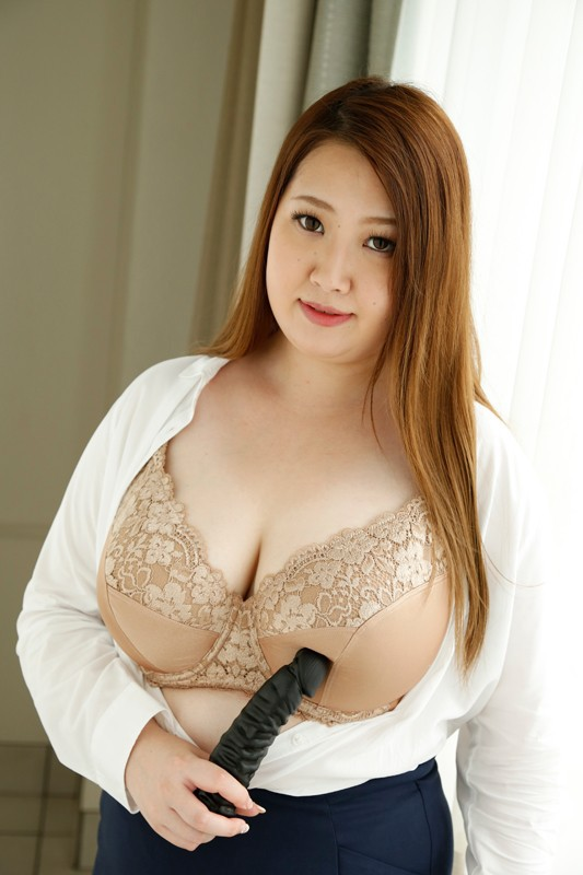 Haruka HAMADA - 濱田はるか - 写真ギャラリー003 - warashi asian ...の写真