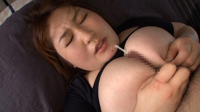 nana matsuzaki xhamster free porn movies - watch,