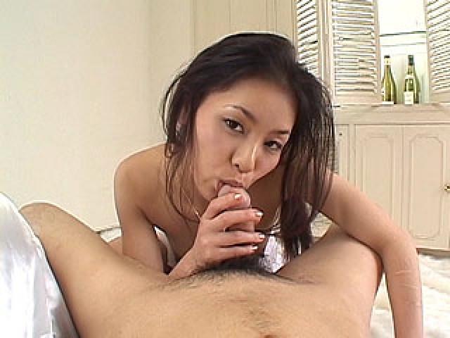 Yoko japan pornstar