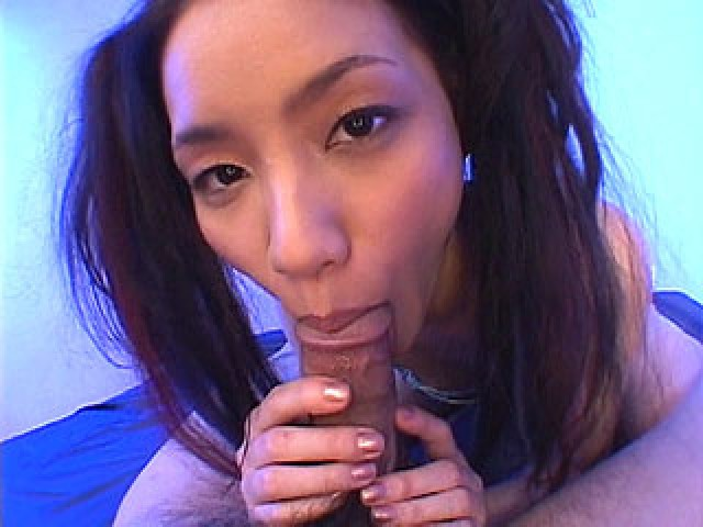 Asian massage in bristol