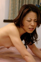 photo gallery 005 - Yûki SETO - 瀬戸ゆうき, japanese pornstar / av actress. also known as: Asuka SAKAI - 酒井あすか