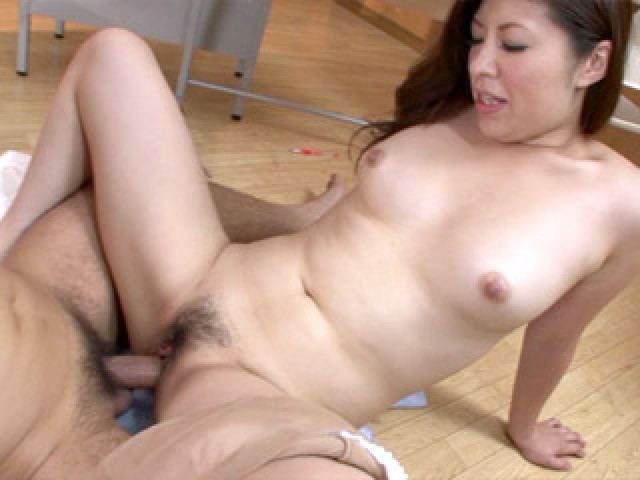 High definition videos of mature