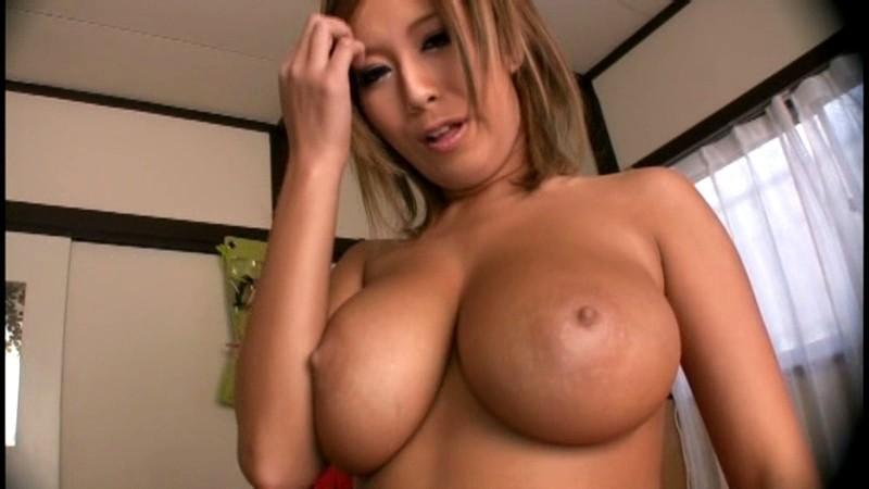 PLA011] Instinctual Creampie Sex Nao Tachibana | JAV Tube ...