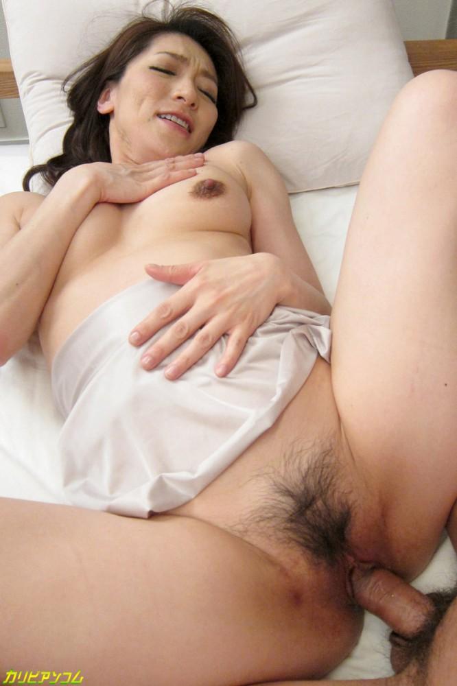 Marina Matsumoto – Asian Pornstar