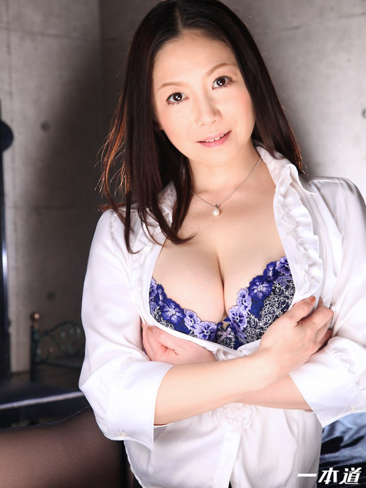 Transexuelle Asiatique