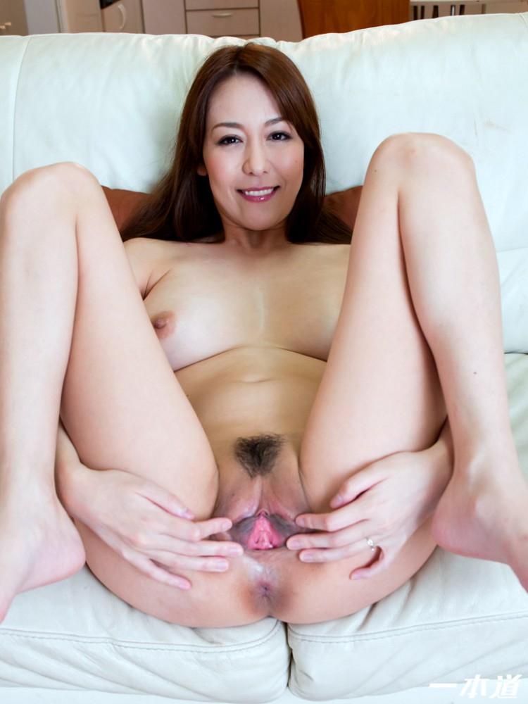 Akari asagiri akari minamino uncensored 10