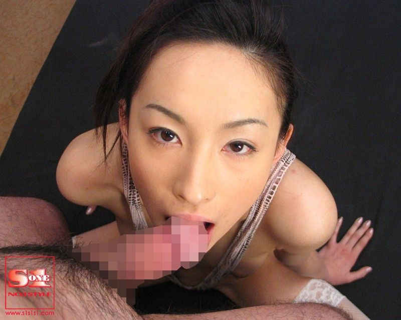 Porn stars free video 3329