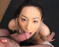 Have thought porn stars free video 3329 accept. opinion