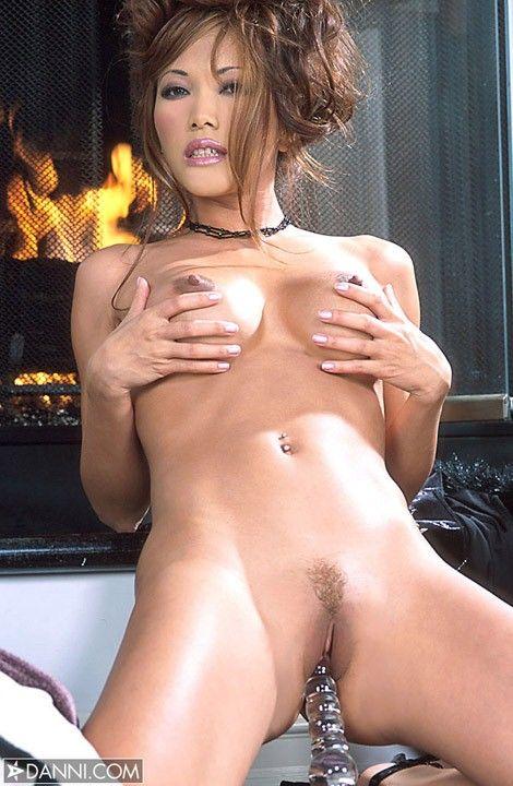 hottest softcore porn model