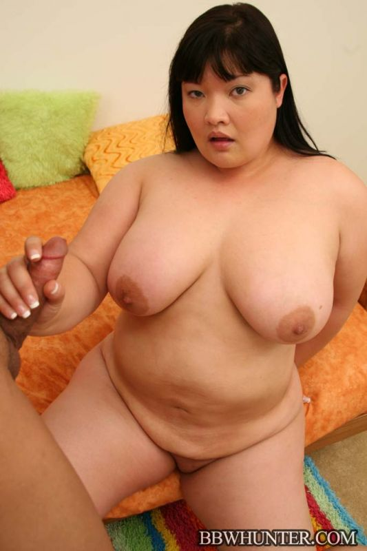 You will asian fat pussy porn sexy star picture think, that