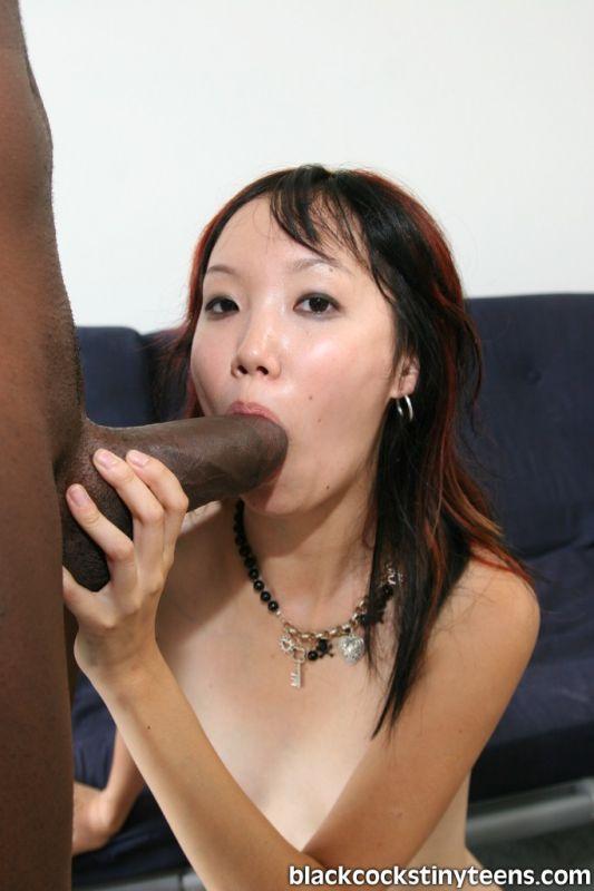 Lystra Asian 74