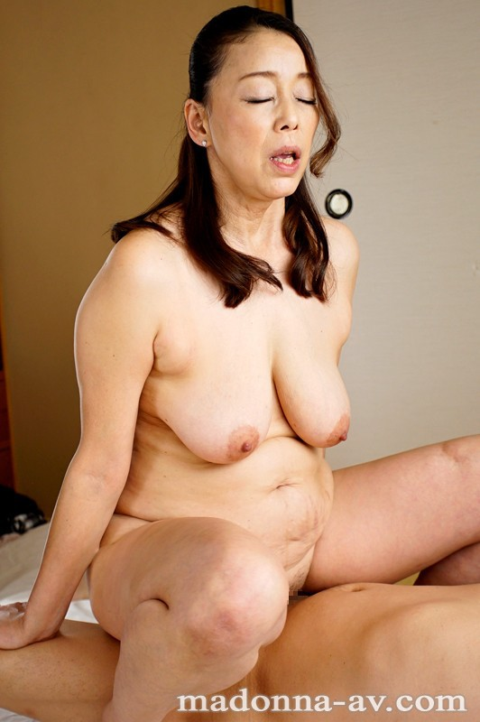 Foto hot yumi kazama porno japanese thank for