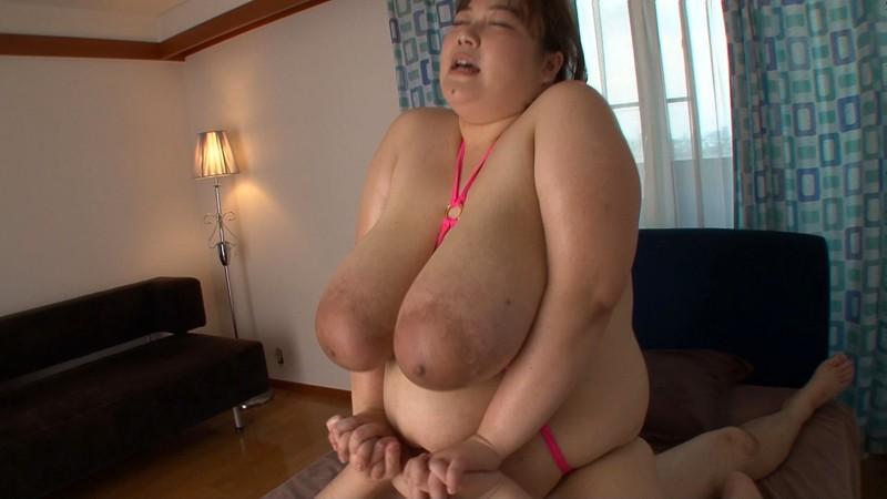 asiatique anal massage erotique rennes