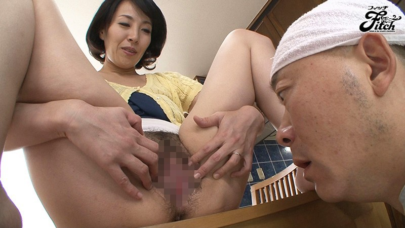 谷原希美 pussy Nozomi TANIHARA - 谷原希美 - galerie de photos 022 - warashi ...