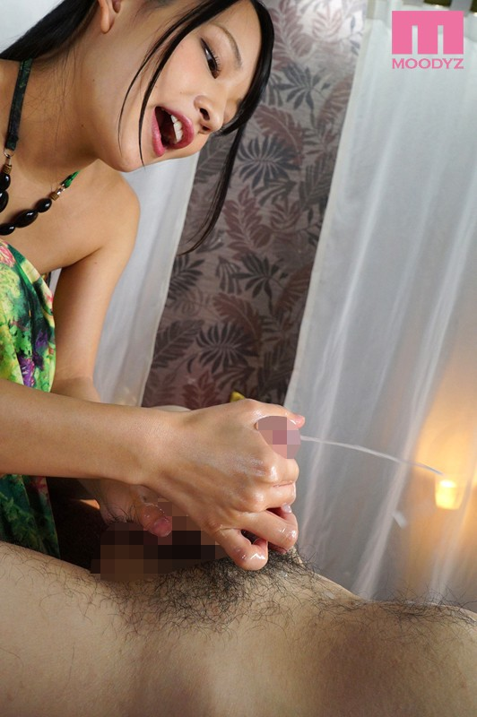 kneppe en hore gratis sexet