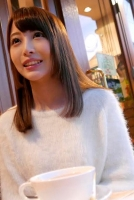 photo gallery 001 - Kanna KOKONOE - 九重かんな, japanese pornstar / av actress.