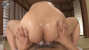 photo gallery 003 - photo 005 - Natsuki - なつき, japanese pornstar / av actress. also known as: Natsuki - 夏希, Natsuki - ナツキ