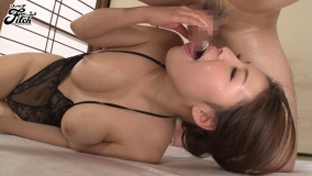photo gallery 003 - photo 008 - Natsuki - なつき, japanese pornstar / av actress. also known as: Natsuki - 夏希, Natsuki - ナツキ