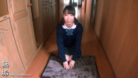 photo gallery 005 - photo 001 - Rina KOIKE - 小池里菜, japanese pornstar / av actress. also known as: Rina - りな