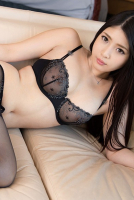 photo gallery 004 - Ema YUINA - 結菜えま, japanese pornstar / av actress. also known as: Mai - まい