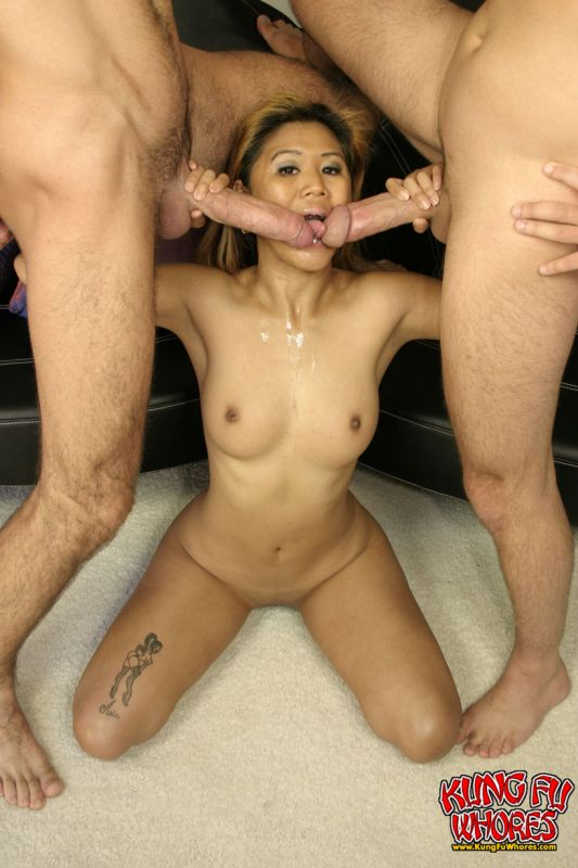 ginny weesly free porn photos