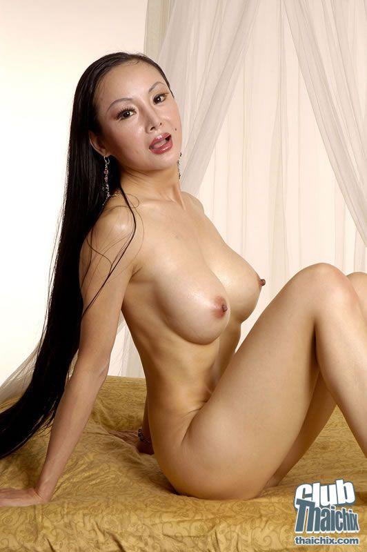 asian porn stars mature sex videos