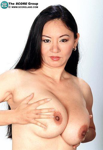 Asian feng jade porn