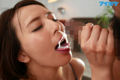photo gallery 128 - photo 004 - Jessica KIZAKI - 希崎ジェシカ, japanese pornstar / av actress.