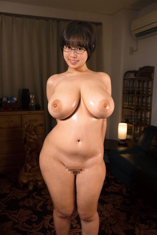 Tsukada shiori porn